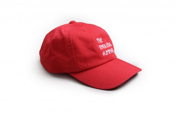 DEZEEP x PITCH FESTIVAL dad cap